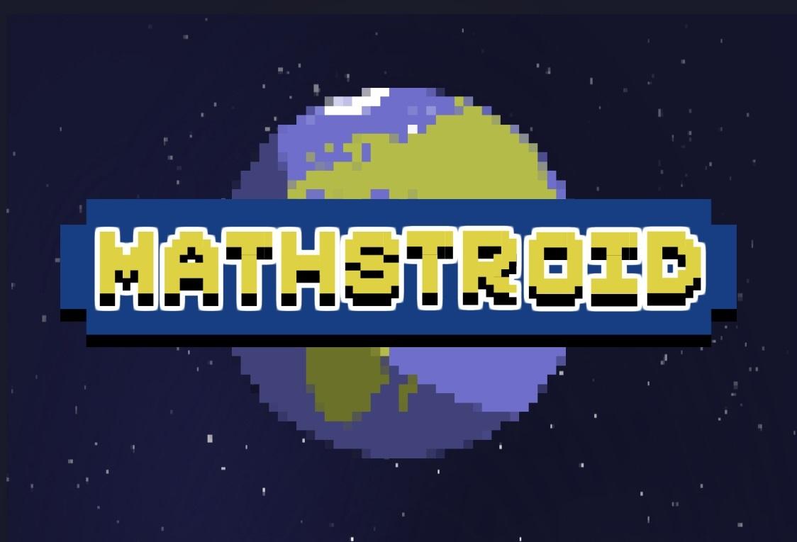 Mathstroid
